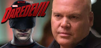 Wilson Fisk by Violent Kingpin Scene Descriptions From Netflix U0027s Daredevil