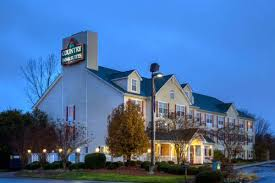 country inn u0026 suites by carlson rock hill sc rock hill sc