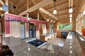 Cheap Mansions For Sale In Usa Upstate New York Real Estate Catskills Real Estate