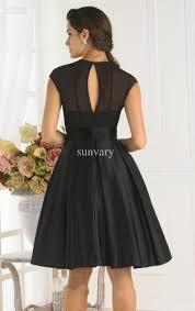 best 25 simple cocktail dress ideas on pinterest black tulle