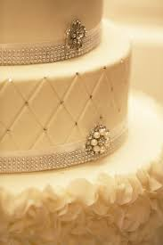 wedding cake free pictures on pixabay