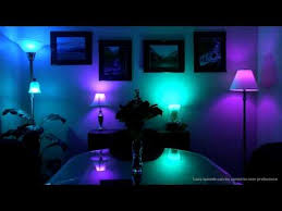 philips hue christmas lights 10 best philips hue apps for android android authority