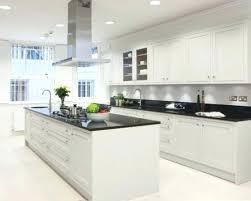 houzz kitchens with white cabinets houzz kitchen cabinets white cabinets with black regarding first