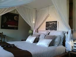 chambre en bambou chambre bambou ajalma chambres d hôtes sainte la mer