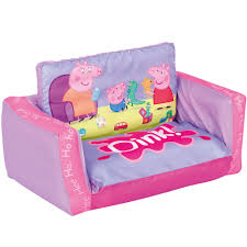 Toddler Sofa Sleeper Sofa Bed Toddler Chairs And Sofas Sofa Bed Toddler Ideas