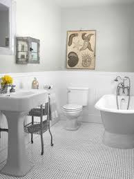 225 best house white bathrooms images on pinterest bathroom