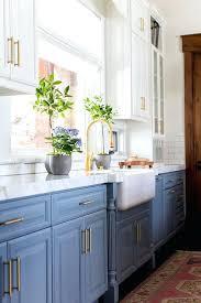 blue color kitchen cabinets blue color kitchen cabinets malekzadeh me