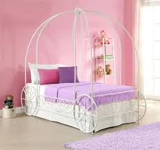 white metal twin bed frame u2013 dentalforums info