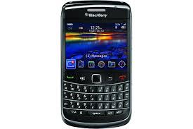 lookout u0027s free anti virus for blackberrys review