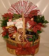 florida gift baskets memories of florida gift basket from florida gift baskets
