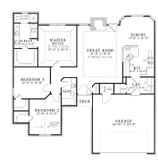 home blue prints beautiful home blueprints 8 6 bedroom sq ft house