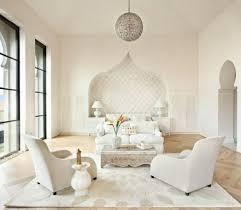 maison du tapis tapis persan pour decor de salon maison tapis soldes pour