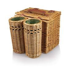 wine and cheese basket wine and cheese basket