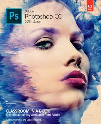 adobe photoshop free download full version for windows xp cs3 adobe photoshop cc 2015 16 1 free download full version with crack