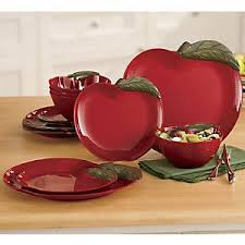 69 best jacquie u0027s apple kitchen images on pinterest apple