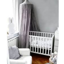 Baby Crib Round by Baby Crib Hammock Reviews Online Shopping Baby Crib Hammock