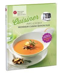 recette de cuisine en photo pdf télécharger les livres pdf lidl monsieur cuisine