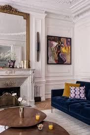 made com canapé table de travail und made com canapé pour deco chambre luxus les 25