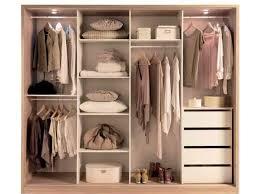 chambre a louer 92 décoration chambre a coucher moderne occasion 92 brest 02341010