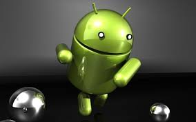 android operating system how to update android operating system in smartphones tablets