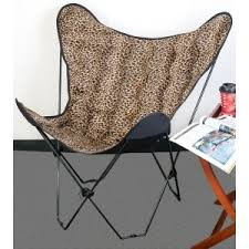 butterfly chair cover leopard butterfly chair cover kitchen dining