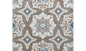 Modern Gray Rug Blue And Grey Area Rug Heritage Rugs Yellow Horrifying Impressive