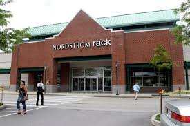 nordstrom rack coming to braintree the boston globe