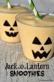 mason jar jack o lanterns the seasoned mom