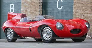 classic bentley for sale on jaguar that bernie ecclestone sold when still a car dealer fails