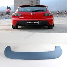 online get cheap mazda 3 hatchback aliexpress com alibaba group