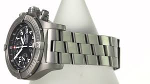 breitling titanium bracelet images Breitling avenger titanium chronograph e13360 xref w2029 jpg