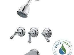 pfister bathroom faucets pfister kenzo 8 in widespread 2handle