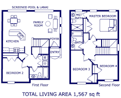 vacation cabin plans vacation cabin floor plans this is the floor plan of our vacation