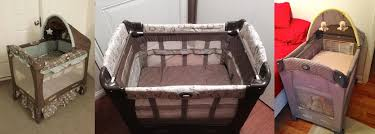 Playpen With Changing Table And Bassinet Top Rated Safe And Best Selling Pack N Plays 2015 Reviews
