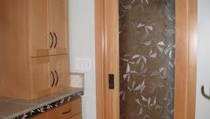 Installing A Sliding Barn Door Bathrooms Design Unbelievable Pocket Door Bathroom Lock Set