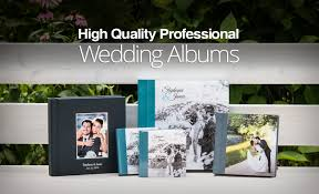 high quality wedding albums photo albums 20 on orders zookbinders albums services