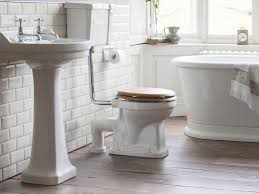 Bathroom Vanities Burlington Ontario Bathroom Bathroom Burlington Bathroom Burlington Ontario Bathroom