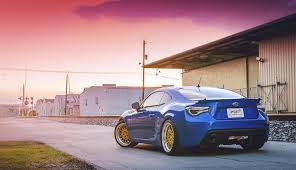 subaru brz custom 19 subaru brz hd wallpapers backgrounds wallpaper abyss