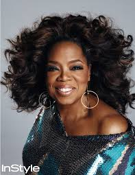 oprah winfrey new hairstyle how to oprah winfrey s favorite things instyle com