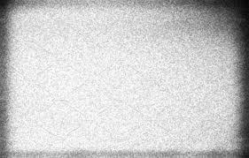 White Texture Background Diagonal Black And White Noise Texture Background Abstract