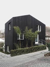 Small Houses Architecture 123 Best Architecture Images On Pinterest Architecture