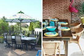 Easy Backyard Projects Easy Affordable Backyard Projects Love U0026 Renovations