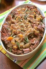174 best paleo pork recipes images on pork recipes