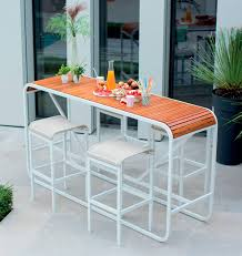 bar tables couture outdoor