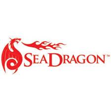 sea dragon 2500 photo video dive light sealife sea dragon 2500 photo video light