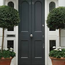 Modern Front Porch Decorating Ideas Stunning Entry Door Design Ideas 17 Best Ideas About Front Door