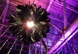 top diy chandeliers and light fixture ideas diy chandeliers and