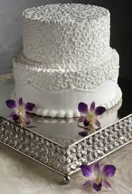 wedding cake stands cheap cheap wedding cake stand wedding corners
