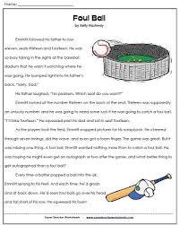 super teacher worksheets 4th grade free worksheets library