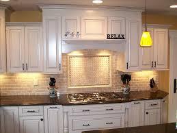 backsplash for dark cabinets and dark countertops backsplash ideas with white cabinets and dark countertops sofa cope